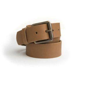 Stitch and Hide- Basic40 Belt- Luxuryleague